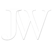 JW Luxury Homes | Parker, CO Logo